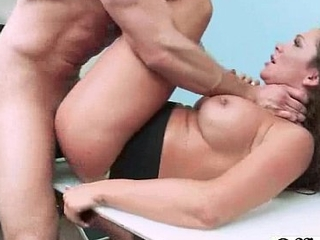 Eternal Bang In Office With Sexy Big Round Tits Hot Girl (destiny dixon) mov-16