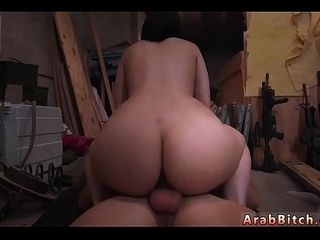 Nice ass arab xxx Chirrup Dreams!