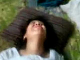 Desi Indian Teen Girl Fucked With Audio - Free Live Sex - tinyurl.com/ass1979