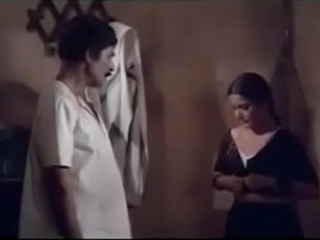 Indian papa sex with teen girl