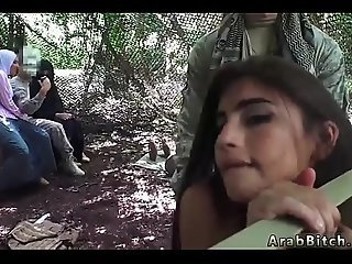 Arab sexy teens fucked Home Overseas Exotic Home Overseas Exotic Home