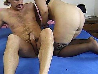 JuliaReaves-DirtyMovie - Nasse Ritzen - scene 3 - flick 2 sexy vagina shaved asshole boyhood