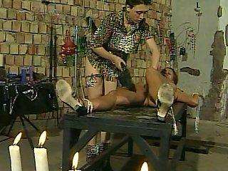 JuliaReaves-DirtyMovie - Ohne Erbarmen - scene 4 adolescence sex vagina cute hot