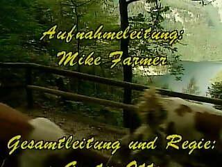 Heidi #4 - Moeslein Nation (1992)