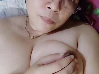 malay milf
