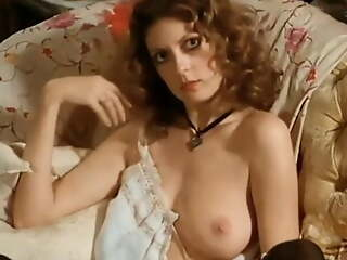 Celebs nude with reference to Cinema 1970-1980
