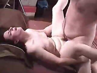 Redneck sex.