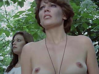 Frauen Im Liebeslager (Remastered)