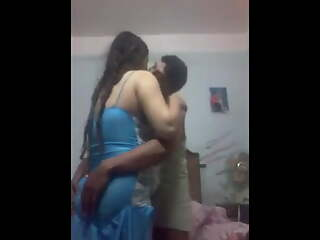 Arab, persian, turkish anal fuck part 10