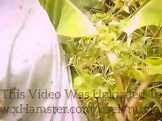 Trailer - Caitiff public schoolmate - Swishy - Outdoor Fuck - Forests Adventure