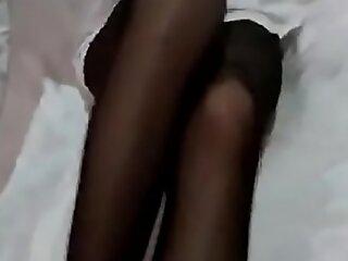Korean Home Made - 검스녀 은꼴 - Korean Teen 빨 야플티비 한국야동 귀요미