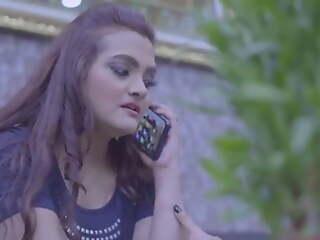 Indian Upsetting Actress Absence To Join Porn Dedication Hindi