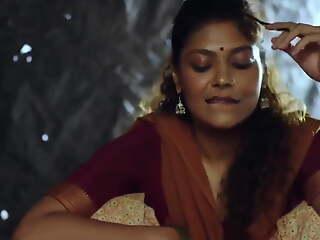 Charge instructions oramaga thevidiya pennudan hardcore tamil village sex