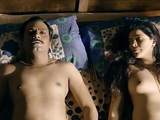 Nawazuddin Bollywood Clear the way Rajshri Deshpande Kubbra Bidita