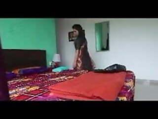 Untypical 2 (2020)CinemaDosti Originals Hindi Short Cagoule
