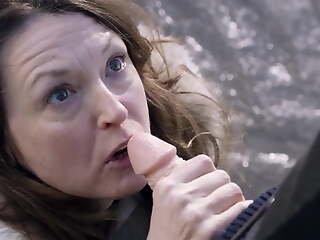 Louise Mieritz, Ditte Hansen - Ditte Og Louise: The Movie