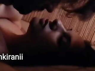 Iranian sex