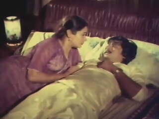 Romantic porn movie, mallu, beauty