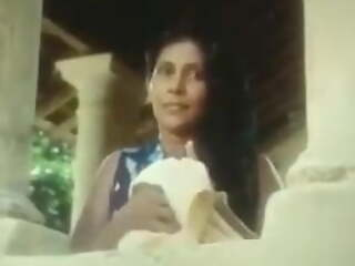Veena Jayakody, River Bath And Amour