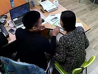 Korean IP cam