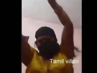 Tamil pure  thevudiya dirty deliver audio...Kanji vanthurum..