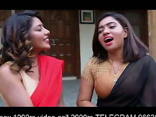 Mohini Bhabhi 2 (2021) CinemaDosti Originals Hindi Short Fil