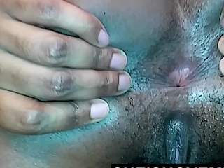 VERY TIGHT TEEN GAPE ASSHOLE WIDE OPEN BY PORN Famousness WEB CAM Sculpt MSNOVEMBER POV