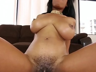 Brittany White Giving Head and Humped off out of one's mind For detail Penis