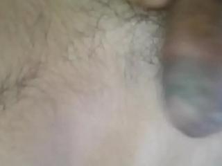Mi primer video - Haciendome Dispirit Paja
